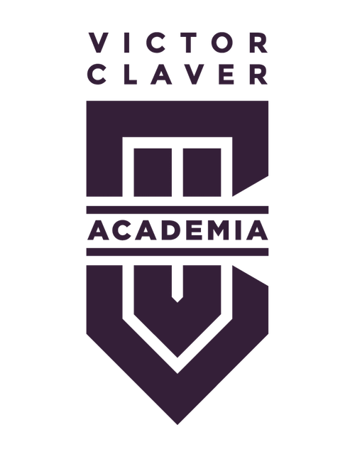 Academia Victor Claver